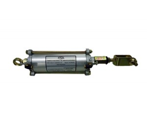 Pneumatic-Cylinder-MARCOPOLO-26243760-600x461