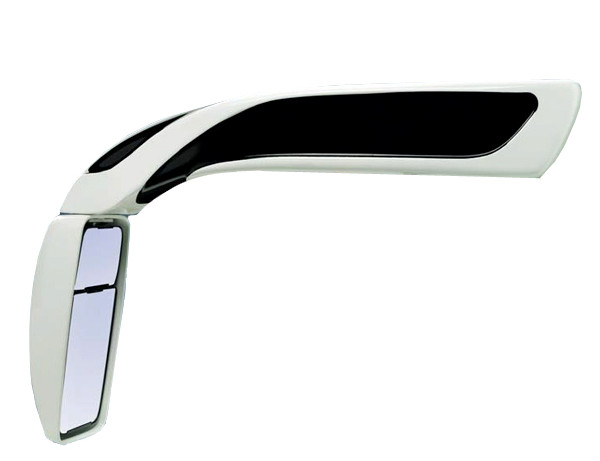 Photo of Rear View Mirror
