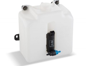 WATER-TANK-WITH-ELECTRIC-PUMP-600x461