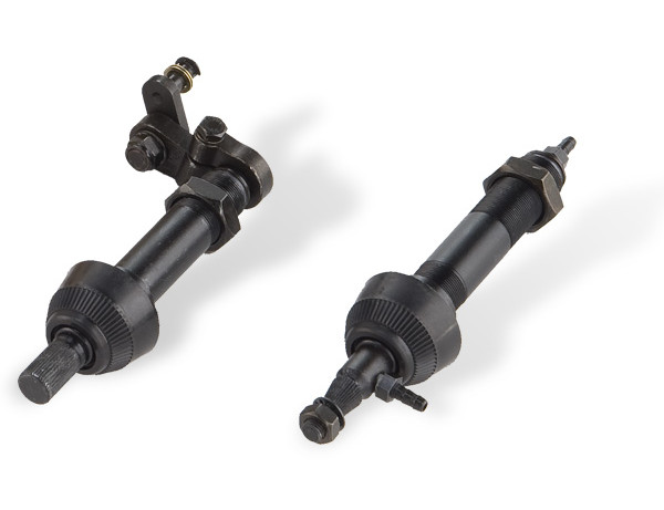 Photo of Wiper Spindles