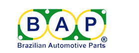 Brazilian Automotive parts